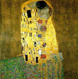 10-express_klimt_kiss