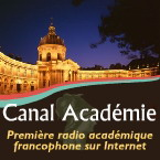 1logo_CanalAcademie1