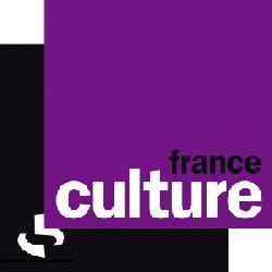 4france-culture---la-radio-culturelle-francaise-1980
