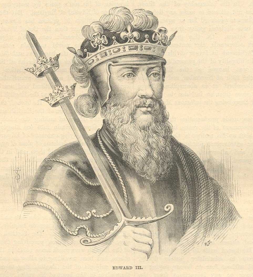 Edward_III_of_England_-_Illustration_from_Cassell's_History_of_England_-_Century_Edition_-_published_circa_1902