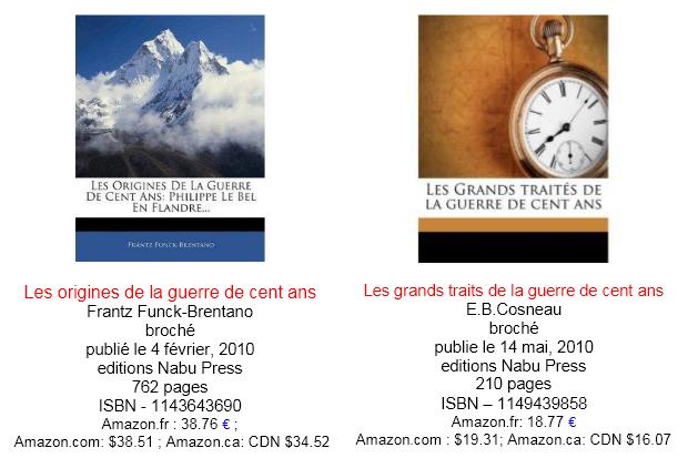 Capture d'écran 2010-11-13 à 13.58.16