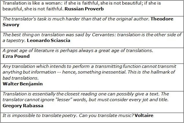 Citation Amour Anglais Traduit Francais citation amour anglais traduit francais, il | clecyluisvia web