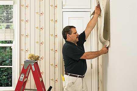 Hanging-Wallpaper-toutX