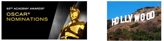 Capture d'écran 2011-02-20 à 10.08.33