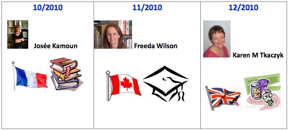 Capture d'écran 2010-12-27 à 14.11.17