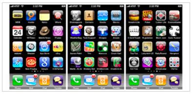 Capture d'écran 2011-04-03 à 21.39.02