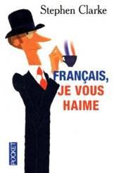 Français Je vous Haime