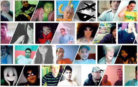 Capture d'écran 2011-07-05 à 21.14.41