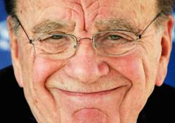 RupertMurdoch2