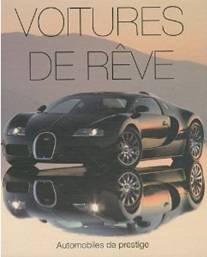 VoitureDeReves-1