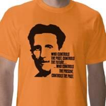 Citation sur T-shirt