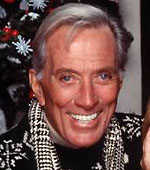 AndyWilliams