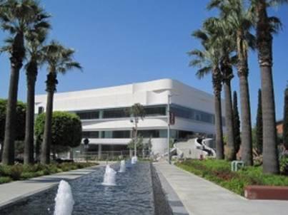 West-Hollywood_exterieur