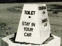 Humour-toilettes-3