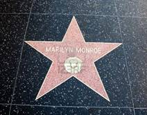 MM_WalkOfFame