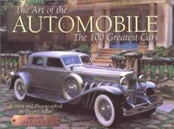 Art-of-Automobile