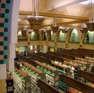 BH_bibliotheque