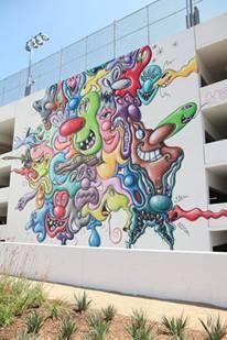 West-Hollywood-mur3