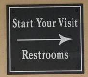 Humour-toilettes-2