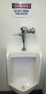 Humour-toilettes-4