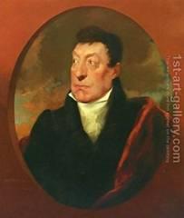 Portrait-de-Lafayette-par-Morse