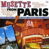 ParisMusette