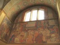 LAPL_murale