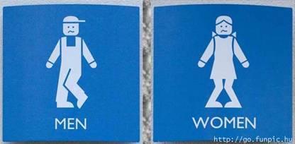 Humour-toilettes-5