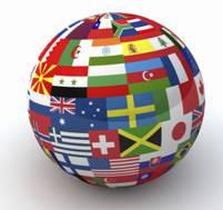 Global-languages