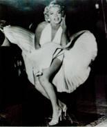 MM_1954