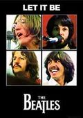 TheBeatlesPoster