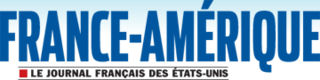 France_amerique_logo