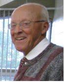 Jean Leclercq