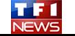 TFI news