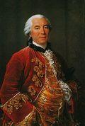 Comte de Buffon