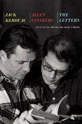 Ginsberg book 1