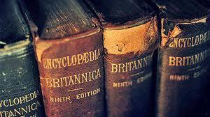 Britannica 3