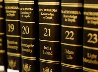 Britannica 2