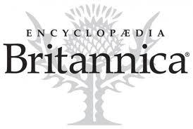 Brittanica 1