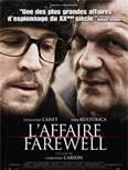 Farewell 1