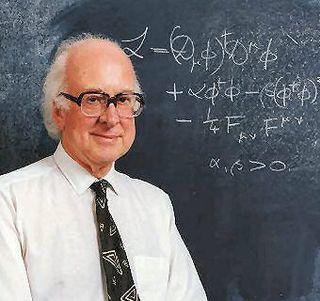 Higgs 1