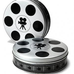 Tintin  - film
