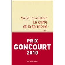 Carte Book Cover