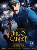 Blackie Hugo Cabret
