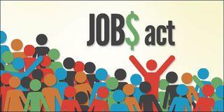 Jobs Act 2