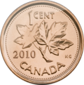 Canadian_Penny