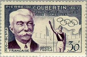 Coubertin 2