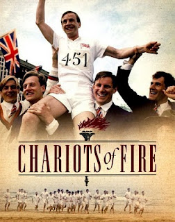 Chariots_of_fire_1981