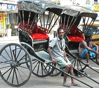 Rickshaw 1 brighter