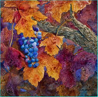 Wines Delehanty